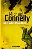 Der Widersacher: Thriller