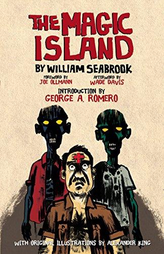 the-magic-island