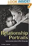 Relationship Portraits: Capture Emoti...