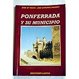 Guía de Ponferrada y su municipio