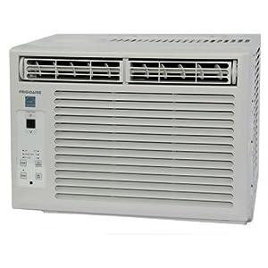 WINDOW AIR CONDITIONER 8000 BTU - AIR CONDITIONERS - COMPARE