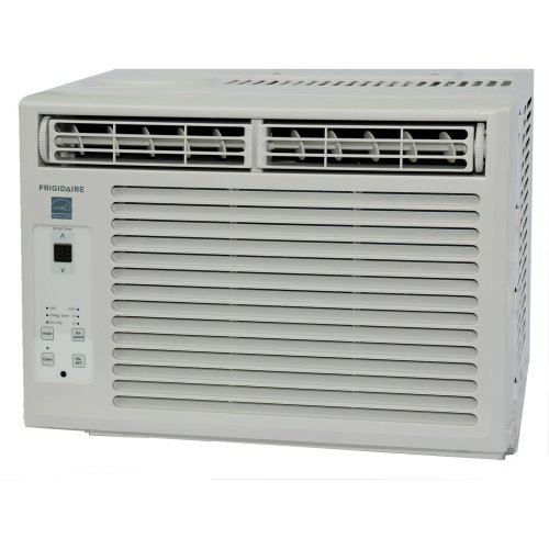 LG Air Conditioner Units Stay Cool amp Comfortable  LG USA