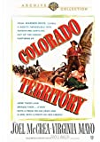 Colorado Territory [Import]