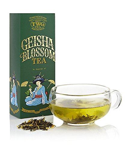 twg-singapore-luxury-teas-gueisha-blossom-35oz-loose-leaf
