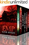 Lights Out: EMP Post Apocalyptic Fict...