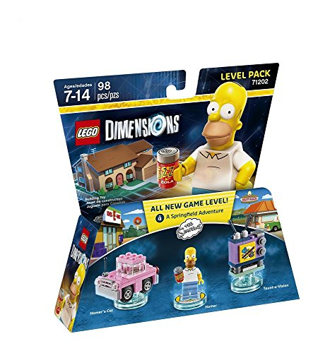 lego-dimensions-the-simpsons-level-pack