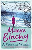 Maeve Binchy A Week in Winter