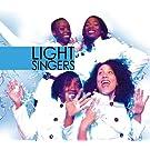 Lights Singers