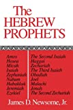 Download The Hebrew Prophets