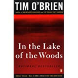 In the Lake of the Woods ~ Tim O'Brien