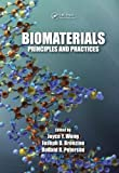 img - for Biomaterials: Principles and Practices book / textbook / text book