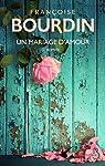 Un mariage d'amour par Bourdin