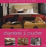echange, troc Joséphine Valmont - Autour des Chambres à Coucher