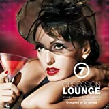 Obsession Lounge, Vol. 7 (Compiled by DJ Jondal)