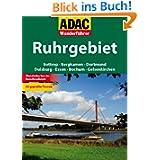 ADAC Wanderführer Ruhrgebiet