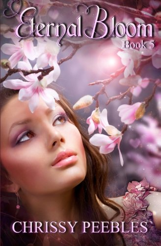 Eternal Bloom: Volume 5 (The Ruby Ring Saga)
