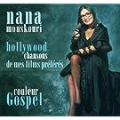 Couleur Gospel / Hollywood