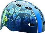 Bell Children Monster University Extreme Adventurer Multi-Sport Helmet