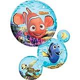 Nemo & Friends Chain Stack 28