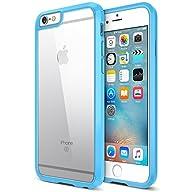 iPhone 6S Case , Trianium® [Clear…