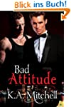 Bad Attitude (Bad in Baltimore)