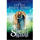 The Little White Horse: The Secret of Moonacreby Elizabeth Goudge