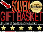 [SOLVED] All In One 326 Gift Basket I...