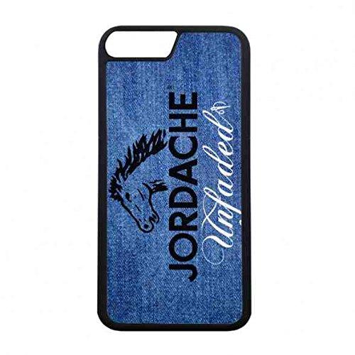 clothing-jordache-handyhullejordache-apple-iphone-7plus-handyhulleclothing-jordache-apple-iphone-7pl