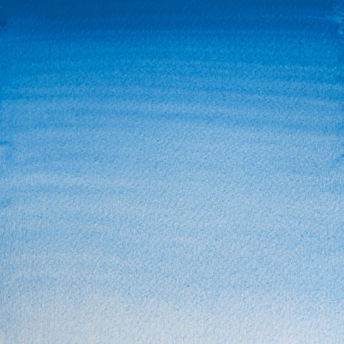 winsor newton professional water color tube 14ml. Black Bedroom Furniture Sets. Home Design Ideas
