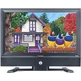 ViewSonic N2751W 27-Inch LCD HDTV
