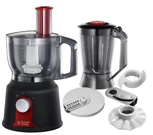Russell-Hobbs-19000-56-Robot-da-Cucina-Desire