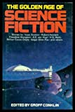 The Golden Age Of Science Fiction (0517334860) by Isaac Asimov