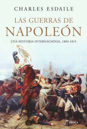 Las Guerras De Napoleón