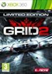 Race Driver : Grid 2 - �dition limit�e