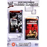 WWE - Royal Rumble 1999-2000 [DVD]by Wwe