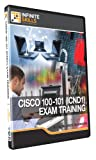 Cisco 100-101 (ICND1) Exam - Training DVD