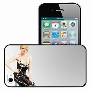 Download Wallpaper Free For Mobile Phone 1315259448 ... Emma Stone Ringtone