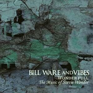 Wonder Full: The Music of Stevie Wonder