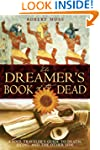 Dreamer S Book Of The Dead