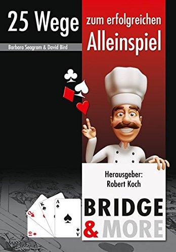 bridge-25-wege-zum-erfolgreichen-alleinspiel