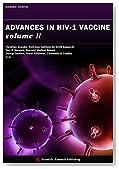 Advances in HIV-1 Vaccine Volume II