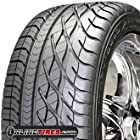 Goodyear Eagle GT Radial Tire - 215/55R16 93V