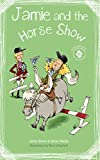 img - for Vets and Pets 2: Jamie and the Horse Show book / textbook / text book