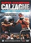 Super Champion Calzaghe - Highlights...