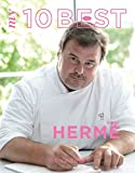 My Best: Pierre Hermé