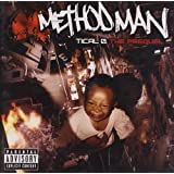Tical O: The Prequel