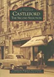 img - for Castleford: The Second Selection (Images of England) book / textbook / text book
