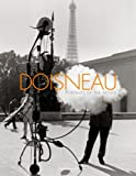 echange, troc Robert Doisneau - Doisneau: Portraits of the Artists
