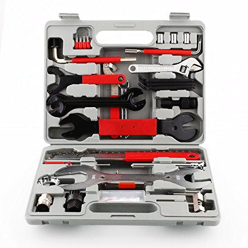 femor-professional-bike-repair-tools-48-piece-bicycle-maintenance-set-kit-multifunctional-with-box-f