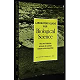 Keeton Lab Guide Biological Science